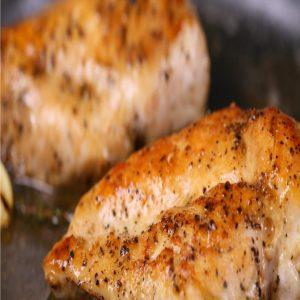 nat csirke